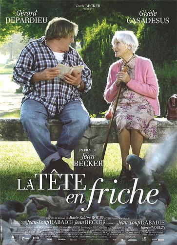 http://seance-cinema.cowblog.fr/images/affichesdefilms/LaTeteEnFriche.jpg