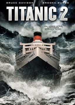 http://seance-cinema.cowblog.fr/images/affichesdefilms/titanic2.jpg