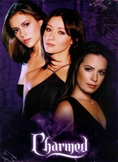 http://seance-cinema.cowblog.fr/images/affichesdeseriestv/Charmed.jpg