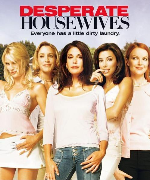 http://seance-cinema.cowblog.fr/images/affichesdeseriestv/DesperateHousewives.jpg