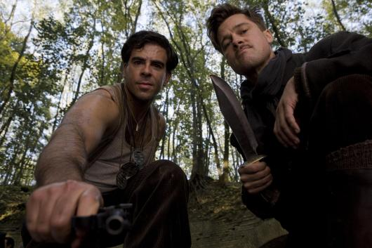 http://seance-cinema.cowblog.fr/images/photosdefilms/Basterds.jpg