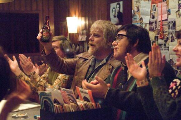 http://seance-cinema.cowblog.fr/images/photosdefilms/BoatThatRocked.jpg