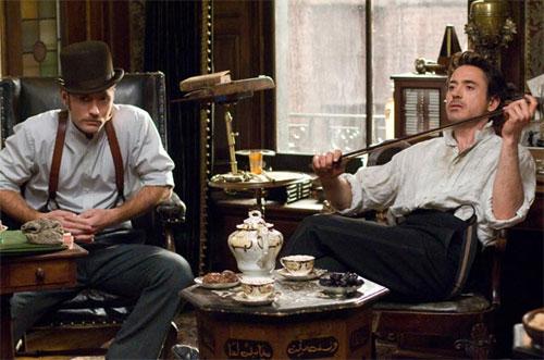 http://seance-cinema.cowblog.fr/images/photosdefilms/HolmesWatson.jpg